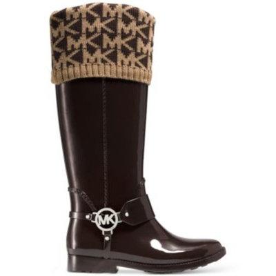 aldo MICHAEL Michael Kors Boot Liners & Rain Boots