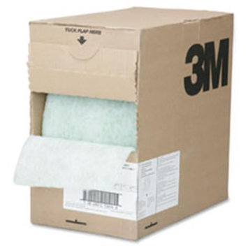 National Stock Number SKILCRAFT Easy Trap Large Disposable Duster Sheets