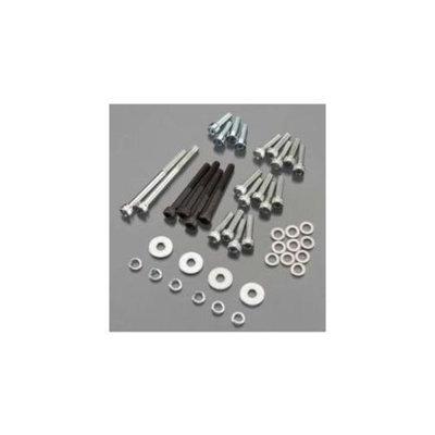 DLE ENGINES 55-A34 Screw Set DLE55 DLEG5634