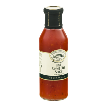 Robert Rothschild Farm Thai Sweet Chili Sauce