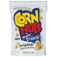 Planters Corn Nuts Original Crunchy Corn Kernels