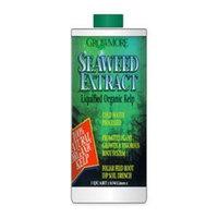 Grow More 6048 Ascophyllum Nodosum Seaweed Extract, 32-Ounce