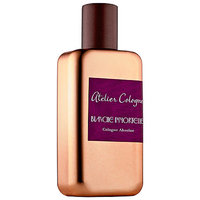Atelier Cologne Blanche Immortelle 3.3 oz Cologne Absolue Spray