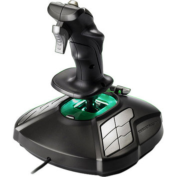 Thrustmaster T-16000M 3D Hall Effect Joystick