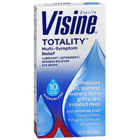 Visine Totality
