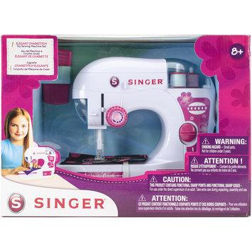 Nkok Singer Elegant Chainstitch Sewing Machine