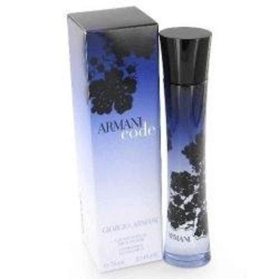 Giorgio Armani Giorgio Armani Armani Code For Women - Edp Spray 1.7 Oz 1.7 OZ - 1.7 OZ