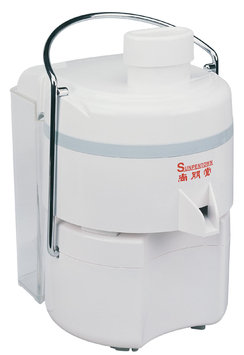 Sunpentown CL-010 Multi-Function Miller & Juice Extractor