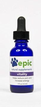 Vitality Epic Pet Health 1 fl oz Dropper
