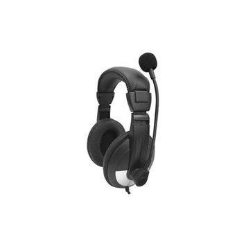 Avid Technology SMB-25VC Headset