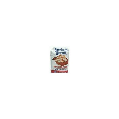 Southern Biscuit Self-Rising Flour, 32 oz, (3 pack)