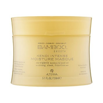 ALTERNA BAMBOO Smooth Kendi Intense Moisture Masque