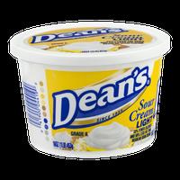 Dean's Sour Cream Light