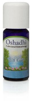 Oshadhi - Rare Essential Oils, Petitgrain Bergamot 10 mL