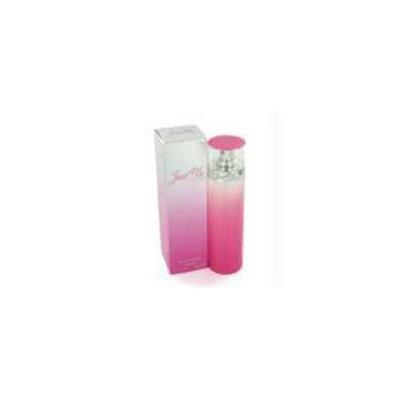 Paris Hilton Just Me  by  Eau De Parfum Spray 1 oz