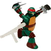 Teenage Mutant Ninja Turtles Ninja Action Raphael