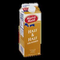 Marva Maid Half & Half