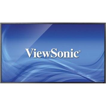 ViewSonic CDP5562-L TFT LED Module 55 1300:1 1920 x 1080 HD