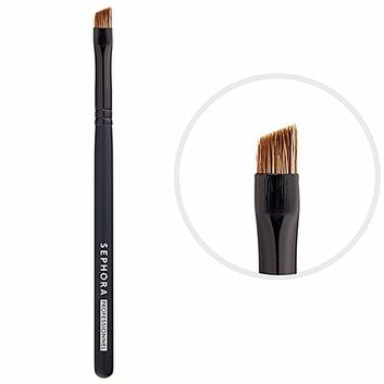SEPHORA COLLECTION Classic Brow Brush #10