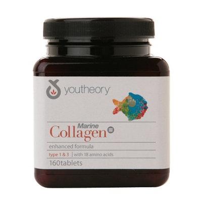 Youtheory Marine Collagen Enhanced Formula