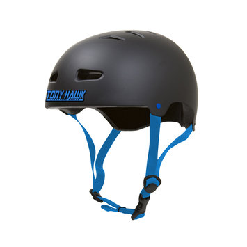 Test Tony Hawk Helmet Large/Xlarge