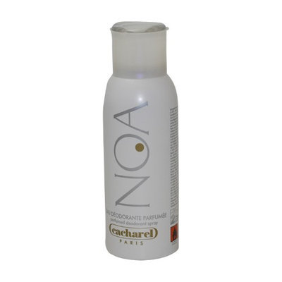 Cacharel Noa, 150 ml Deodorant Spray fur Damen