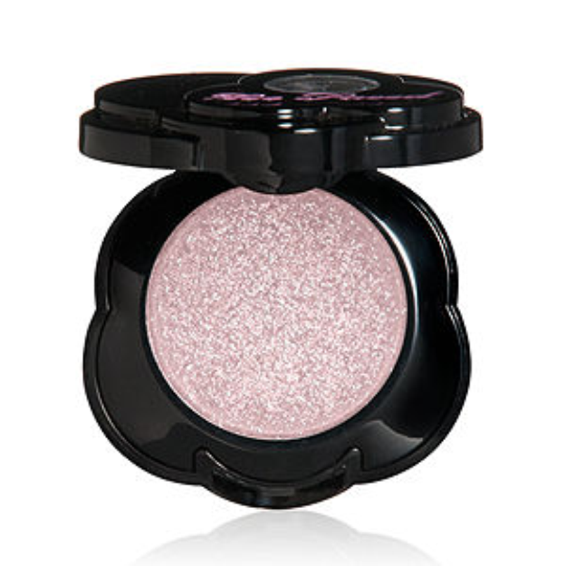 Too Faced Exotic Color Intense Eye Shadow