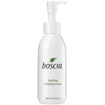 boscia Soothing Cleansing Cream