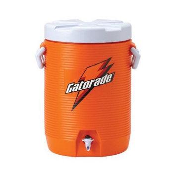Gatorade Water Coolers - 5-gallon cooler w/fastflowing spi