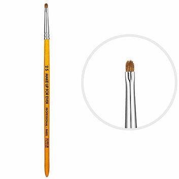 MAKE UP FOR EVER Eyeliner Brush #2S
