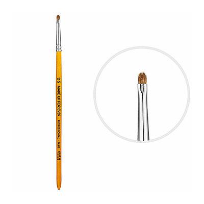MAKE UP FOR EVER Eyeliner Brush 2S