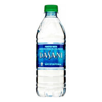 Dasani® Purified Water
