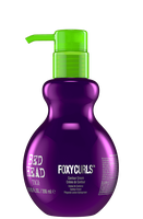 TIGI® Bedhead FOXY CURLS™ Contour Cream