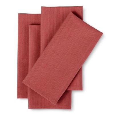 Threshold Gem 1.5 X 12 X 13 Kitchen Textile Set