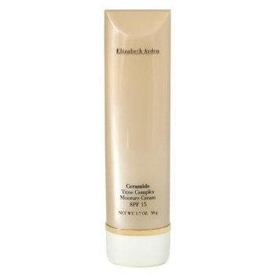 Elizabeth Arden Ceramide Time Complex Moisture Cream SPF 15, 1.7-Ounce