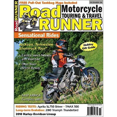 Kmart.com RoadRUNNER Magazine - Kmart.com