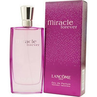 Lancôme Miracle Forever Eau De Parfum Spray for Women