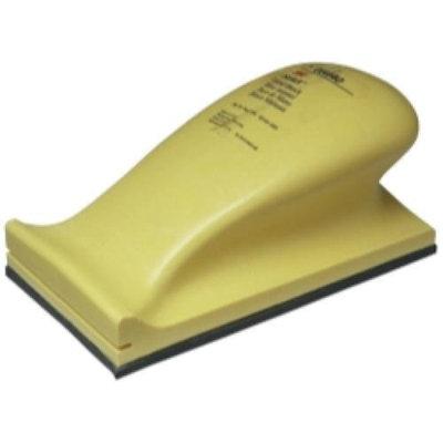 3M 5440 StikIt Hand Sanding Block 2-3/4-inch x 5-inch
