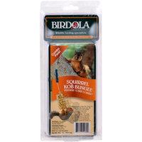 Birdola Big Ol' Kob Bungee Combo