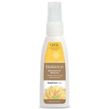 GiGi Antioxidant Balancing Facial Moisturizer