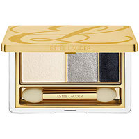 Estée Lauder Pure Color Instant Intense EyeShadow Trio Smoked Chrome