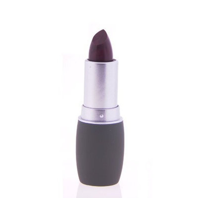 Peacekeeper Cause Metics Paint Me Mysterious PeaceKeeper Cause-Metics 1 Lipstick