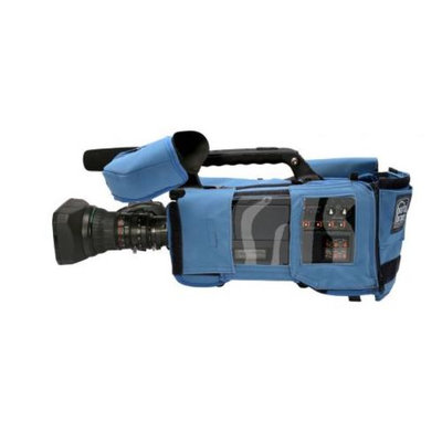 Porta Brace Camera Body Armor for Panasonic HPX300