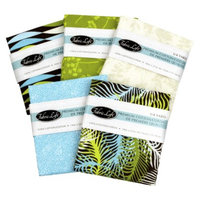 Fabric Loft Fabric Editions Escape 5 Piece Pack (1/4 Yard)