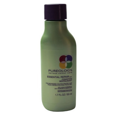 Pureology Travel Size Essential Repair Conditioner