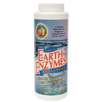 Earth Friendly Products Earth Friendly - Earth Enzymes Drain Opener 1 Bottle