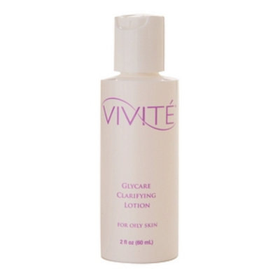 Vivite Glycare Clarifying Lotion for Oily Skin