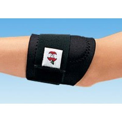 CoreProducts Neprene Large Tennis Elbow Support