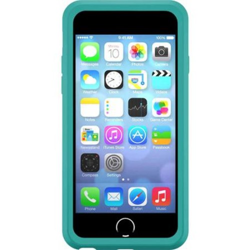 Otterbox + Lifeproof OtterBox Symmetry Case For iPhone 6/6s