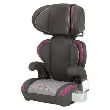 Eddie Bauer Deluxe Belt-Positioning Booster Car Seat - Regan